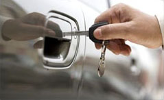 Locksmith In Cave Creek